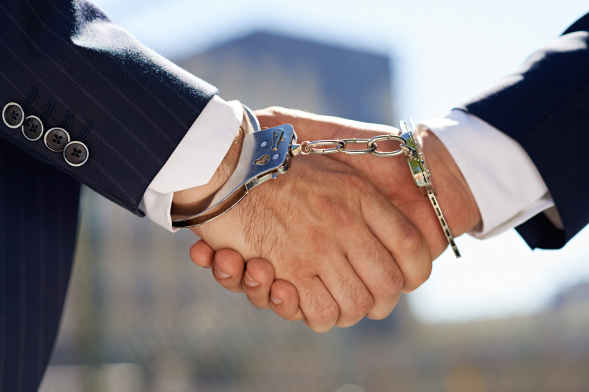Shareholder Agreement Essentials Buy Out Clauses Kelly Santini Llp