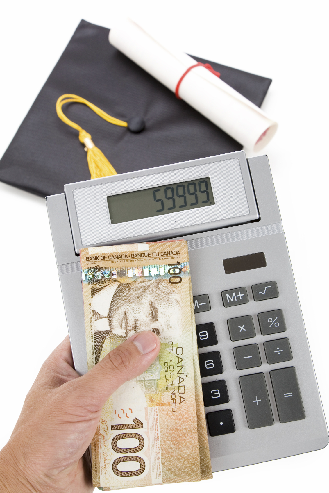 cost of post secondary education in the This bill would express legislative findings and declarations relating to the costs  of public postsecondary education the bill would require that.