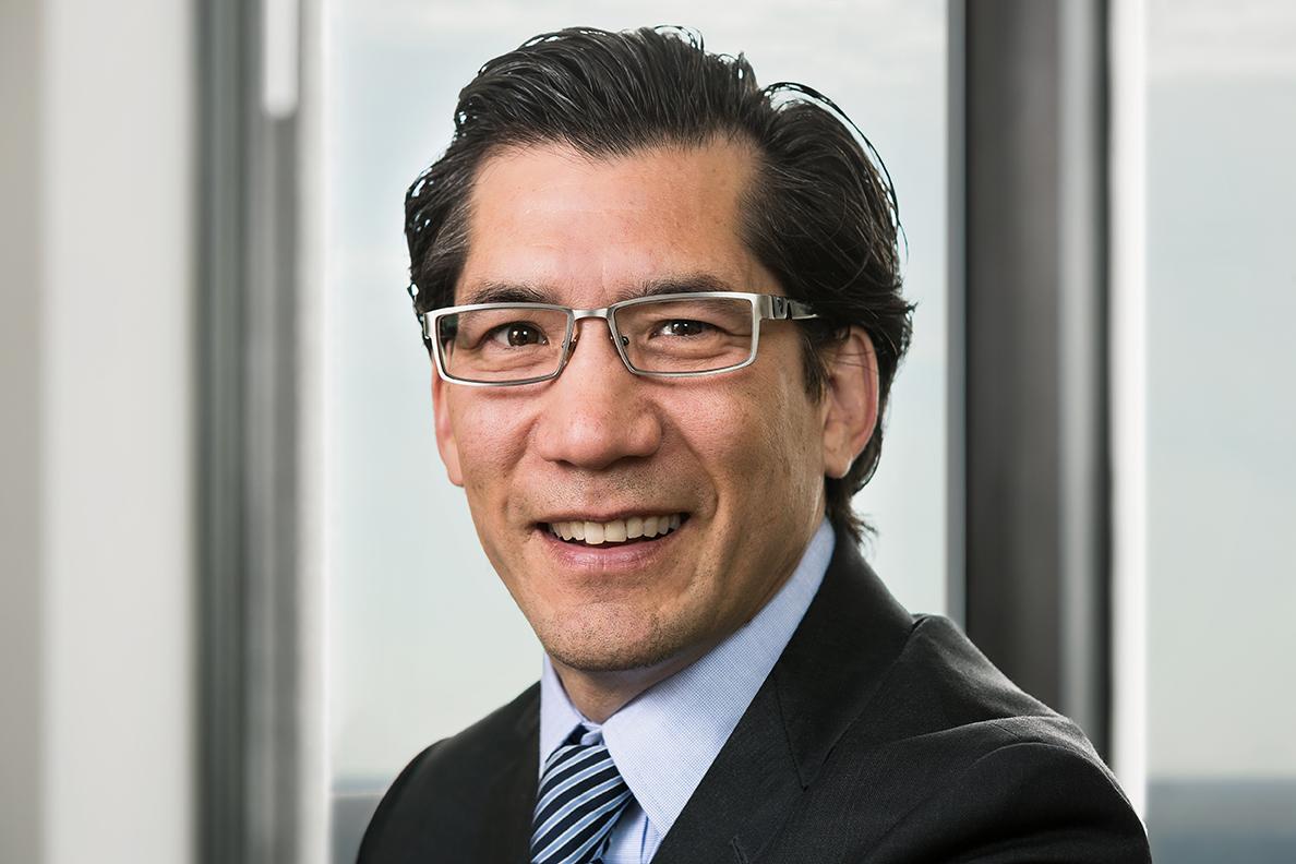 Mitchell Kitagawa, Kelly Santini LLP