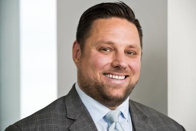 Michael Abrams, Kelly Santini LLP