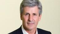 Larry Kelly defense lawyer