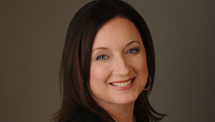 Kelly Sample business law and commercial real estate lawyer