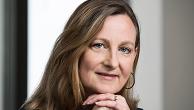 Crystal Schulz insurance defense lawyer
