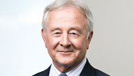 Photo of Don Burke, Business, Real Estate and Estate Planning lawyer at Kelly Santini LLP in Ottawa