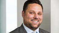 Photo of real estate, business and estate planning lawyer Michael Abrams